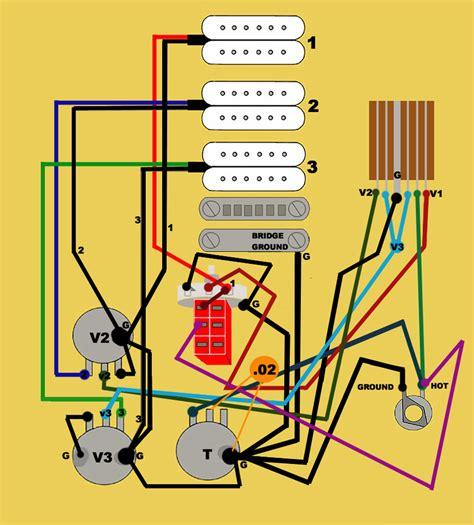 g b wiring diagram gb wiring diagram agnitum me