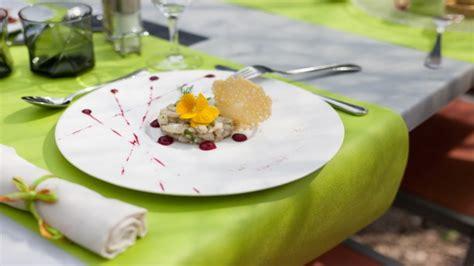 restaurant le jardin gourmand 224 amb 233 rieux 69480 menu