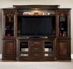 tell you how to build an entertainment wall unit