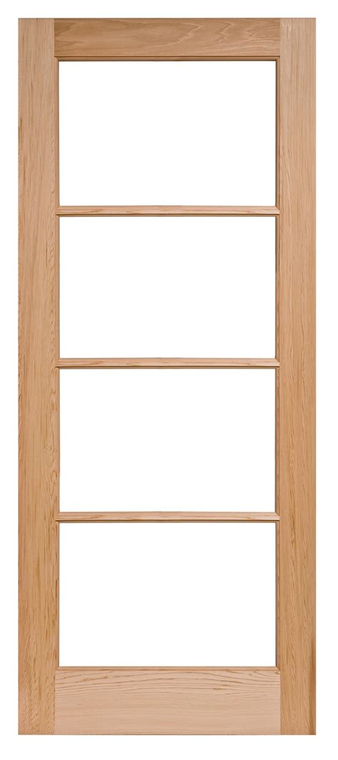 Lightweight Interior Doors Solid Timber Entry Doors 187 Parkwood Products Ltd