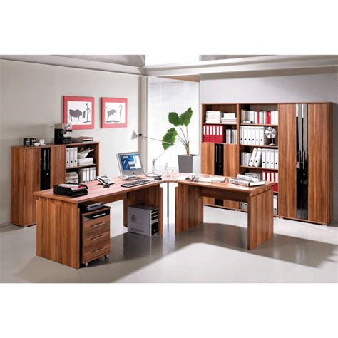 Office Furniture World Top Choice Smart Way Out By Fif Office Furniture World