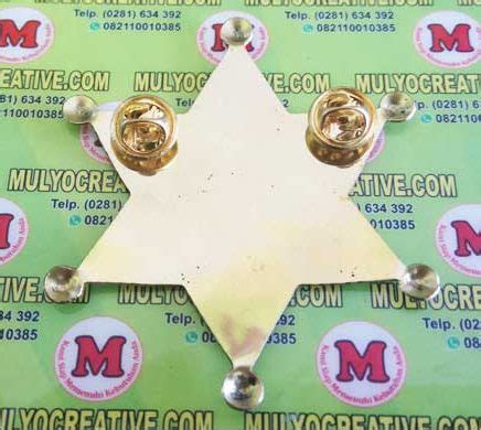 Gantungan Resin Kupu Kupu pesan name tag lencana pin plakat lycal resin atribut