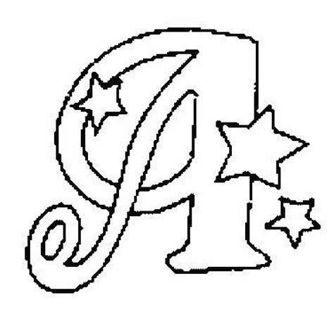 imagenes de letras bonitas para dibujar imagenes de letras bonitas para dibujar imagui