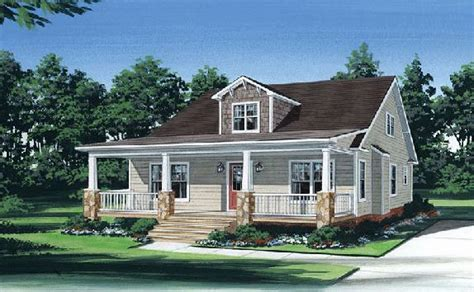 Handcraft Homes - cape cod style homes handcrafted modular builder