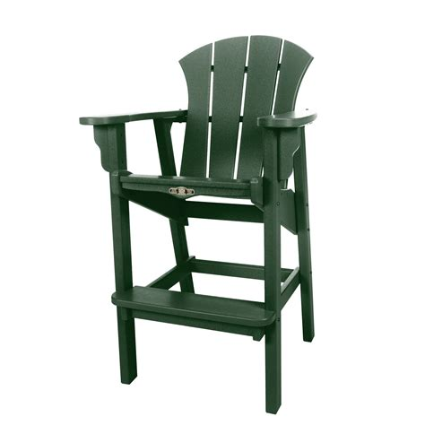 shop durawood high dining chairs on sale