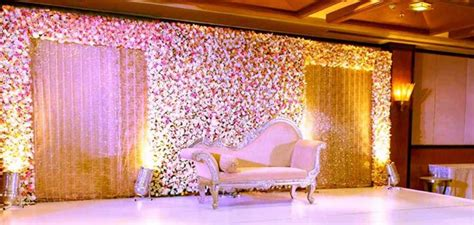 stage decorations ideas wedding ideas stage decoration ideas for wedding simple stage flower decoration for weddings