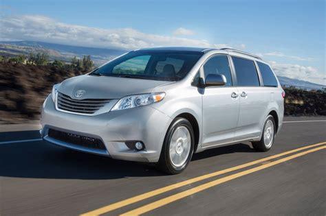 Toyota Vin 2017 Toyota Vin Upcoming Toyota