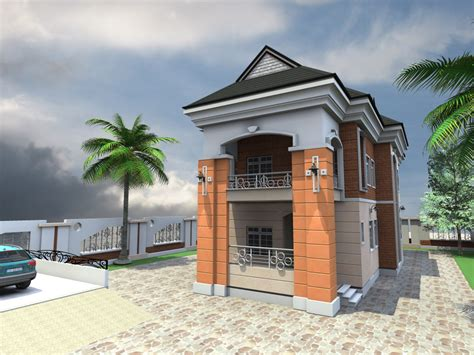 4 bedroom duplex 4 bedroom duplex residential homes and public designs