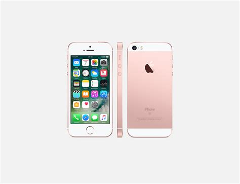 iphone se buy iphone se apple uk