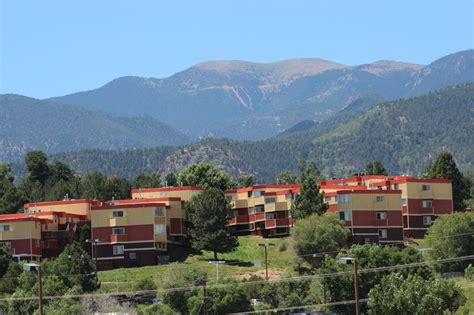 3 bedroom apartments colorado springs 3 bedroom apartments colorado springs colorado springs 3