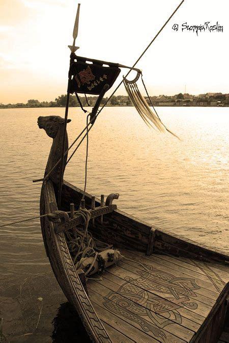 viking boats poland 17 best images about viking on pinterest thors hammer