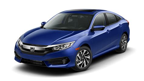 schlossmanns honda city honda lease specials schlossmann honda city