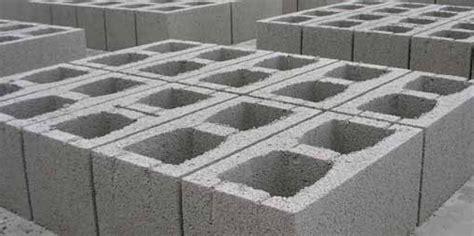 know this before you build large concrete blocks house hollow blocks advantages hollow building block