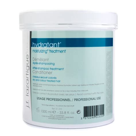 Cosway Hairtec Colour Treat Conditioner moisturizing conditioner after shoo treatment for colour treated hair salon size by