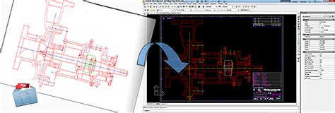 dwg trueview layout not initialized dwg handrails modern and classic free dwg blocks this