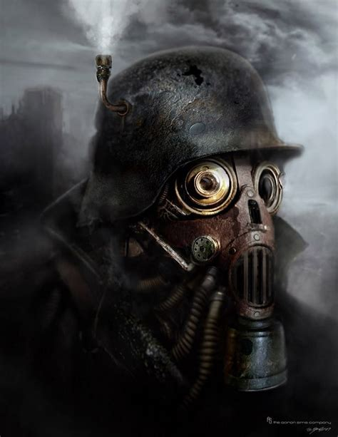 655 best images about steampunkery on pinterest