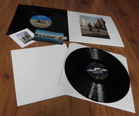 Where Were U In 92 Vinyl - pink floyd wish you were here lp remastered 180 gram