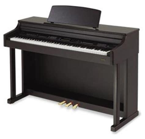 Suzuki Acoustic Piano Digital Pianos Lowe S Pianos Organs Tin Can Bay