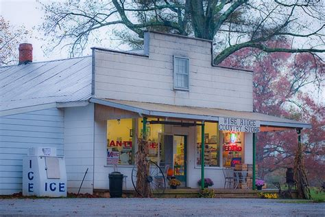 17 best images about old country stores on pinterest the