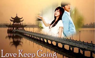 film sedih taiwan my stories drama taiwan romantis dan sedih sinopsis