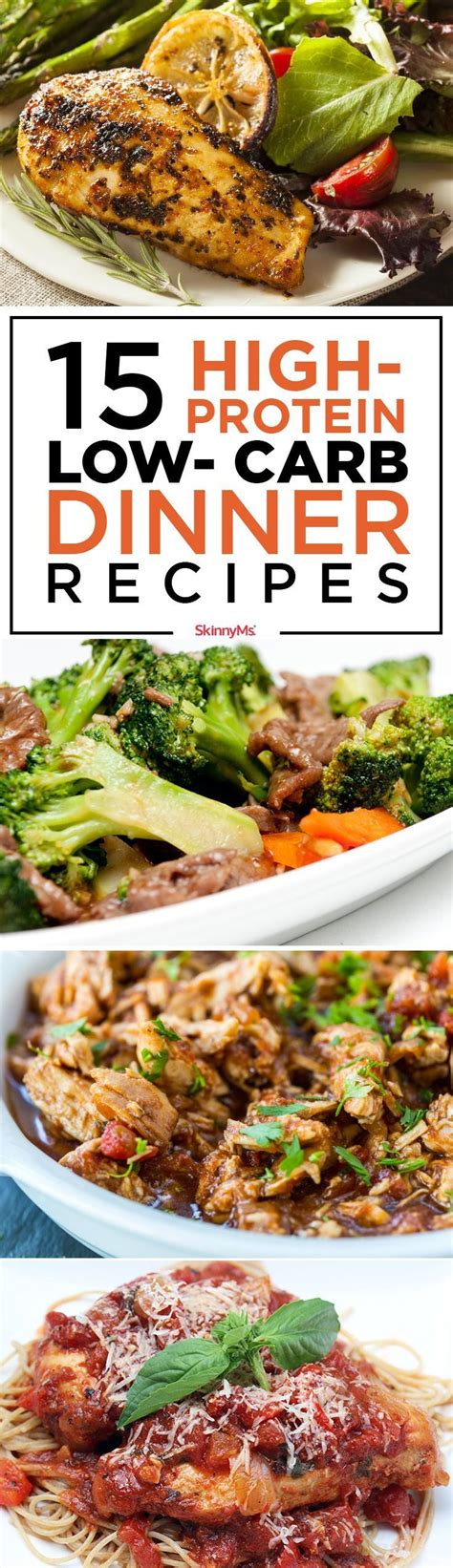 best 10 low carb meals ideas on pinterest carb free