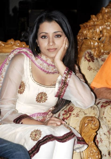 trisha tattoo photo indian actress trisha tattoos celebrity tattoo designs