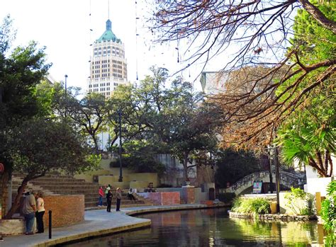 San Antonio Search San Antonio River Walk Aol Image Search Results