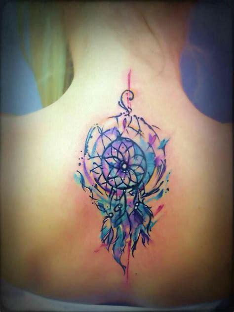 imagenes de tatuajes de atrapasue 241 os tatuajes para