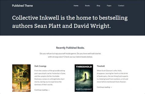 author blogger templates free premium themes creative