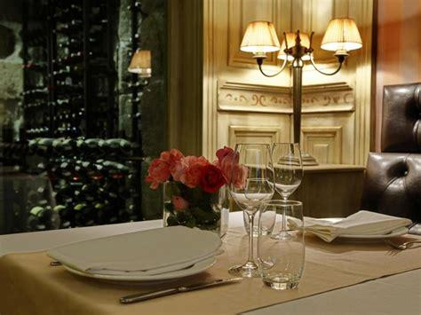 veranda restaurant yerevan gem 252 tliche restaurants in armenien