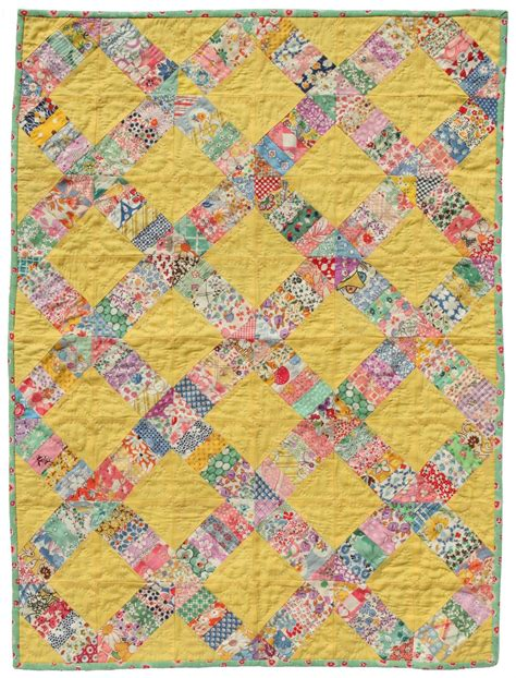 Baby Fabrics For Quilts by 1000 Images About 1930 S Reproduction Quilt Fabric On