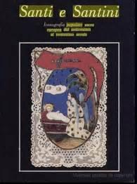 libreria santo roma e santini in libreria