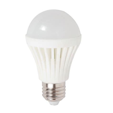 Led Emergency Bulb Mima Led Led Light Bulb Companies