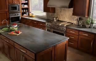 Kitchen Countertop Materials Corian Use Corian For You Kitchen S Countertops Decor Ideas