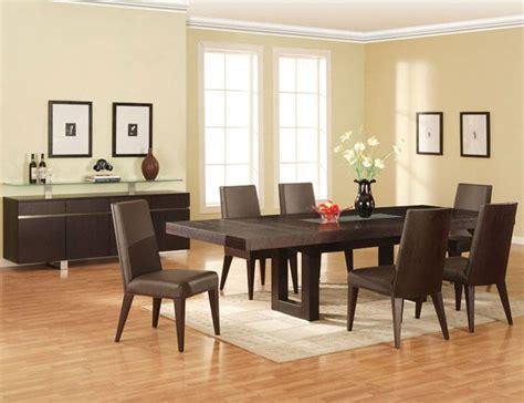dinning area dining room sets modern design ideas 2017 2018