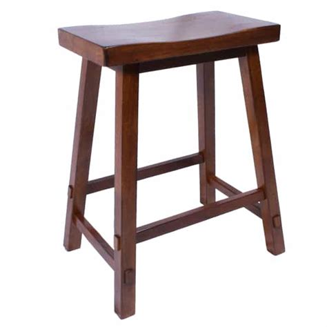 counter high pub table creations counter height pub set
