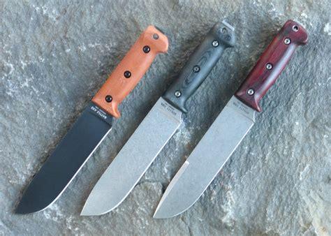 utility tool company utility tool knives company