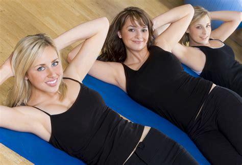 womens health physical therapy pelvic floor rehab