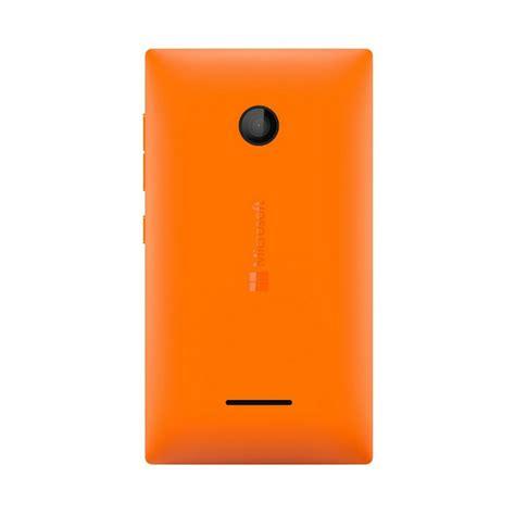 Resmi Microsoft Lumia 435 Jual Microsoft Lumia 435 Dual Sim Garansi Resmi Toko Ui