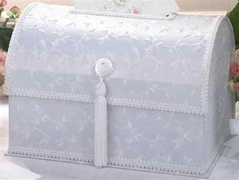 Wedding Gift Box by The Wedding Gift Box 3 Topweddingsites