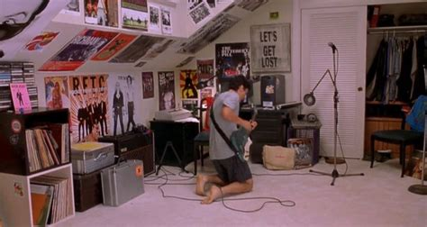 movies like in the bedroom 9 brilliantly nostalgic teenage bedrooms from classic movies