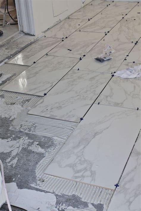 Thermaldry Tiled Bat Flooring Cost   Carpet Vidalondon