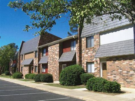 Apartments In Columbia Sc For Professionals St Apartments Columbia Sc Apartment Finder