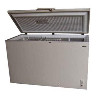 Harga Freezer Rsa harga freezer rsa 100 l harga 11