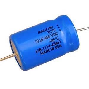 buy replacement capacitors mallory capacitor replacement 28 images 2 mallory 1000uf 150v large can capacitors terminal