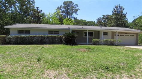 houses for sale fort walton fl fort walton florida reo homes foreclosures in fort