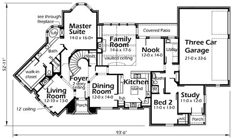bahay kubo design and floor plan bahay kubo design plan farmhouse design kubo free download