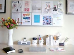 Cool Things To Put On Your Desk Kim S Corner Organizing Your Life For Amp Work