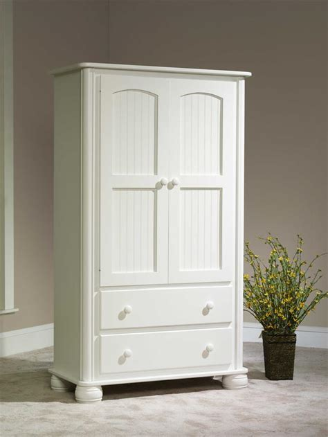 Childs Armoire by Armoire Children Armoire Ideas Antique Childs