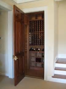 Wine Storage Closet 5 inspiring wine storage solutions for all spaces
